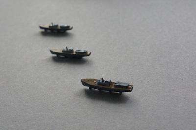 _DSC4921長門艦載水雷艇.JPG